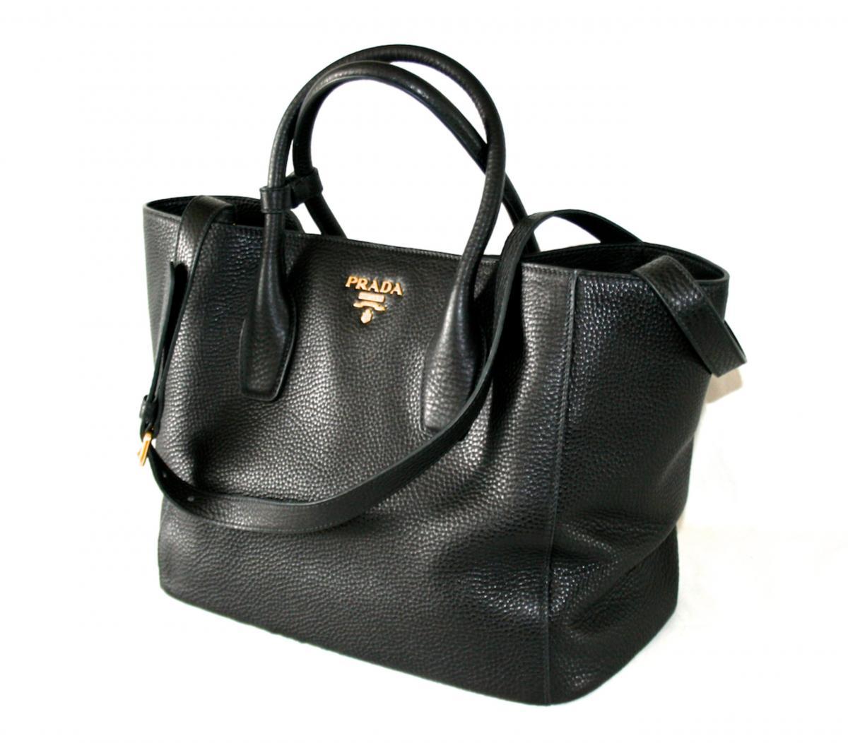 prada bag shopper handbag classic prada bag shopper handbag model